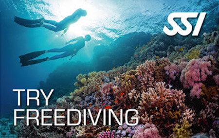 try-freediving-Taras Sub Diving Center