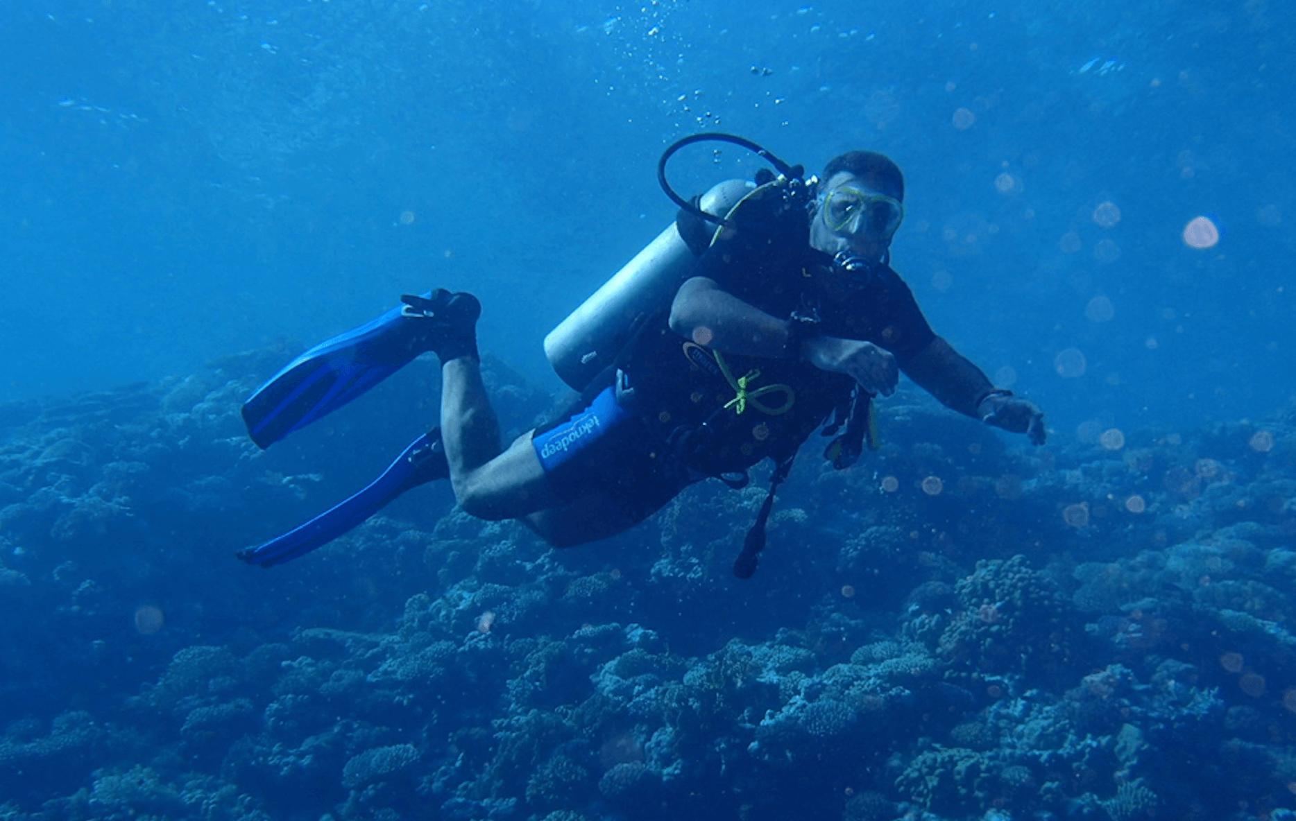 Stefano Nigri